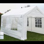 Easy up tenten huren Easy up tent verhuur Heerlen & Kerkrade