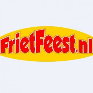 Frietfeest.nl Parkstad