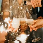 Pakketten die je jouw feest makkelijker kunnen maken